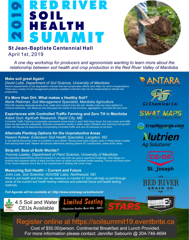 2019 Soil Health Summit poster.jpg